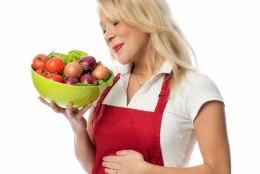 Viis tervisehäda, millest saad jagu sibulat süües