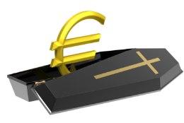 Valitsus taastab 250 euro suuruse riikliku matusetoetuse kõigile
