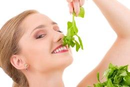 Kümme tervislikku toitu, mis peaksid olemas olema igas kodus