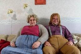 """Televaatajad eesti halvimaks sarjaks nimetatud """"Kellapite"""" viimasest osast: """"Siiralt loodan, et see ajuvabadus enam iial ekraanile ei naase!"""""""