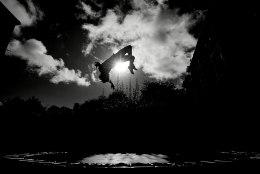 Tarbijakaitseamet: batuudihüppeid pakkuvad firmad ei suuda alati ohutust tagada