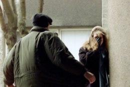 Tallinnas ründas ahistaja metsatukas naist