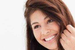 Kuidas tuhmid juuksed taas särama saada?