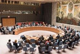 Süüria opositsioon nõustus kahenädalase relvarahuga