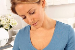 D-vitamiin väldib kroonilisi haigusi ja aitab eluiga pikendada