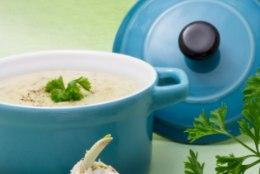 Keeda ise: supp, mis tapab gripi juba eos