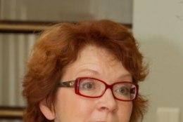 Yana Toom: erinevalt peaministrist ei tekita kokkulepe Türgiga minus midagi peale küsimuste