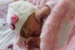 Ida-Tallinna Keskhaiglas sündis veebruaris aasta varasemaga võrreldes rohkem lapsi