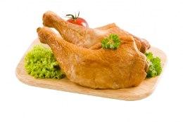 Doktoritöö: söö mureta linnuliha – bakterid hävivad kuumtöötlemisel