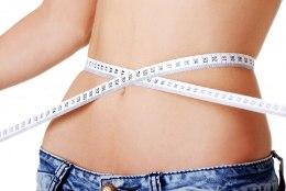 Kaalu langetamine vähendab rinnavähiriski neljandiku võrra