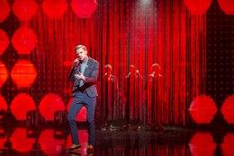 """""""Finalistid on tugevad, kuid Eesti tänavu Eurovisioni ei võida."""""""
