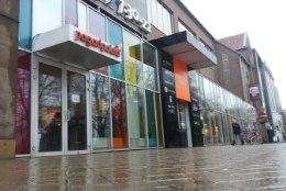 TV3 VIDEO | Tartu peksjad on kriminaalse taustaga