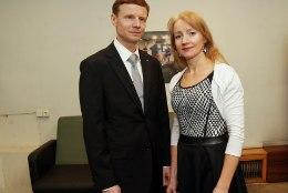 Pensionifondide investeeringuid pole Eestisse tulnud