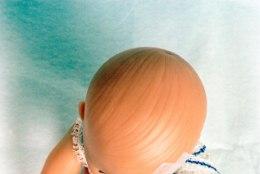 UUS KIRJANDUSSKANDAAL | Politsei analüüsib pedofiiliale vihjavat seksiraamatut