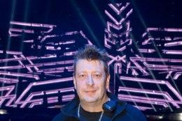 ÕHTULEHE VIDEO   Eurovisioni tehniline direktor: lava on võistluseks valmis, varsti alustame proovidega