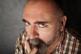 Kas habemekandmise trend on tõesti läbi?
