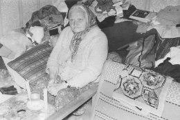 Mitu noahoopi ja majale tuli otsa: Põlva nõia Marta Ammeri koletu lõpp