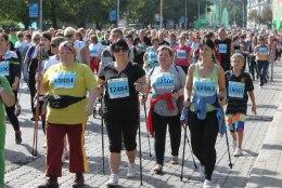 Neli viisi, kuidas liikumine südame tervist tugevdab