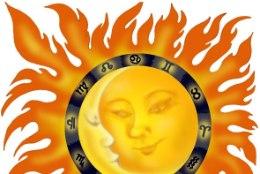 Avesta 15. mail: Ole positiivne ja kindlameelne, see aitab läbi murda päeva esimesel poolel valitsevatest saatanlikest energiatest