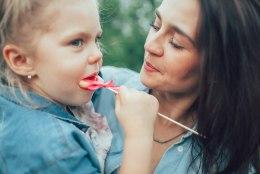 Viis toitu-jooki, mida oma hammaste tervisele mõeldes vältida