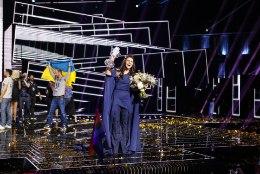 Eurovisioni tulemuste muutmiseks algatatud petitsioon on saanud üle 350 000 allkirja
