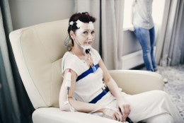 Unekeskuse eksperdid: veerand eestlastest kannatab uneprobleemide all