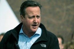 Rahvahääletuse eel: Briti noored tahavad jääda Euroopa Liitu
