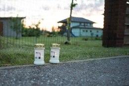 Tartumaal laste elu võtnud batuudiõnnetus viib kolm inimest kohtu ette