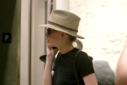 FOTOD | Tormiline lahutus on Amber Heardile halvasti mõjunud