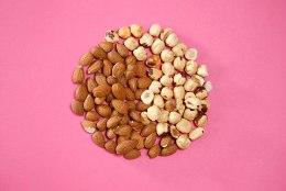 10 toiduainet peale liha, kust saada proteiini