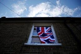 Seisukoht | Rumal Brexiti pooldaja?