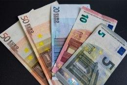 Õppelaenumäär jääb uuel õppeaastal samaks: laenu saab taotleda kuni 1920 eurot