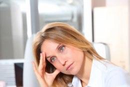 Tunned väsimust? Ehk on põhjuseks need viis tervisehäda?