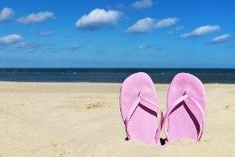 Armastad plätusid kanda? Ole ettevaatlik - need võivad su tervist kahjustada!
