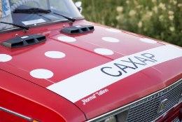 GALERII | NOSTALGIALAKS: nende autodega ei pidanud Retrobestil parkimise eest sentigi maksma