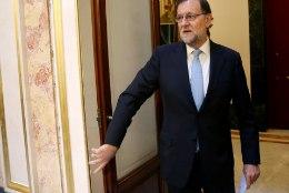 Hispaania on olnud 215 päeva valitsuseta