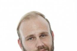 TEEJUHT NÄOKARVADE PÕNEVASSE MAAILMA, 3. OSA: kuidas kasvatada ägedat habet?