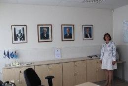PRESIDENDIKAMPAANIA: Reps on külastanud ligi 150 omavalitsust