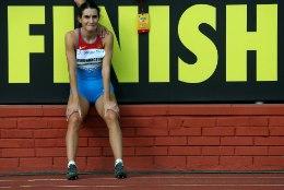 SÕNASÕDA: ROK veeretab Venemaa sportlastega seotud kaose WADA õlule