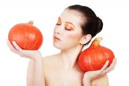 10 tervislikku toitu, mille säilivusaja pärast muretsema ei pea