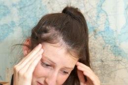 Kuidas ennetada pingepeavalusid?