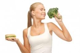 Kaheksa toitu, millest on sügisel abi allergiatega võitlemisel