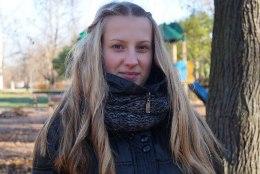 14aastase Darja tappis süüdistuse kohaselt 18aastane kurjategija