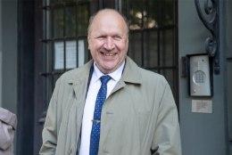 Mart Helme: teeksin presidendina teistsugust välispoliitikat