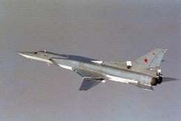 Väljalülitatud transponderitega Vene pommitajad lendasid Islandi reisilennuki alla