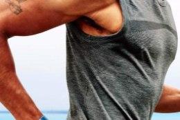 Eestlased kulutasid endomondo väljakutsega ühe kuuga kaks miljonit kalorit