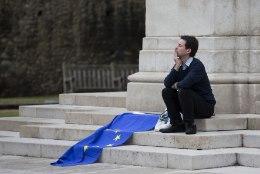 Kaks kuud Brexiti otsusest: murtud lubadused ja ebaselge hetkeolukord