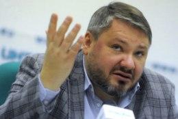 Vene monarhistid otsivad  kohta uue riigi moodustamiseks