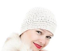 3 kasulikku soovitust näonaha puhastamiseks talvisel ajal