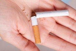 Puust ja punaseks: üheksa käsku vähktõve ennetamiseks